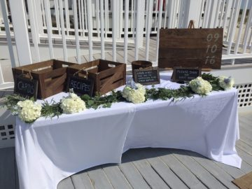 wedding-sept-10