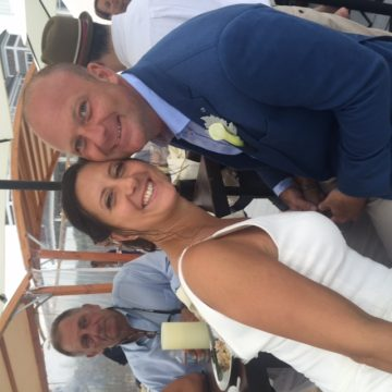 wedding-sept-20jpg