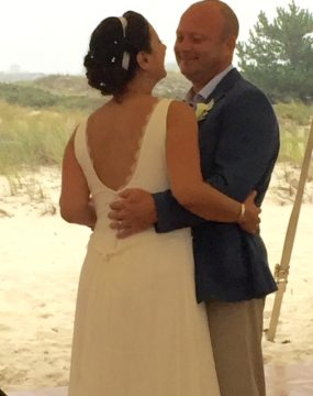 wedding-sept-21jpg
