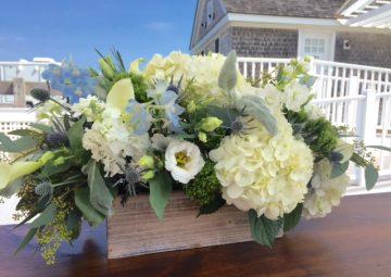 wedding-sept-9