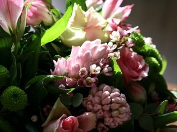 flowersSpecials
